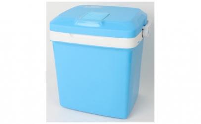 Lada frigorifica 29 L