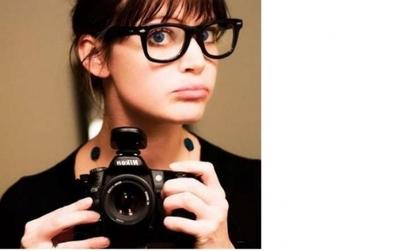 Ochelari unisex, lentile transparente