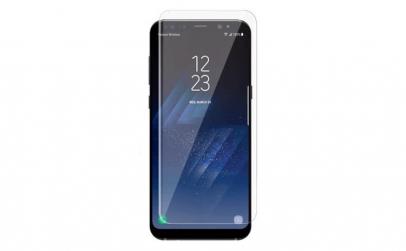 Folie pelicula plastic, Samsung Galaxy