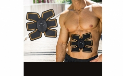 Aparat remodelare abdomen
