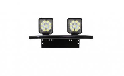 Proiectoare LED 27W
