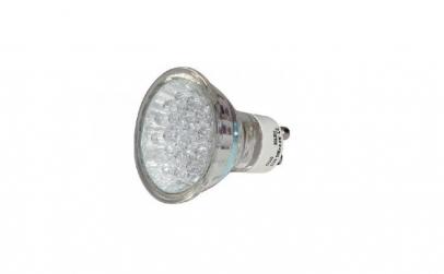 DE LUX BEC LED