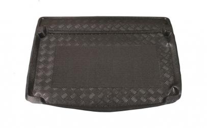 Tava portbagaj dedicata FIAT TIPO