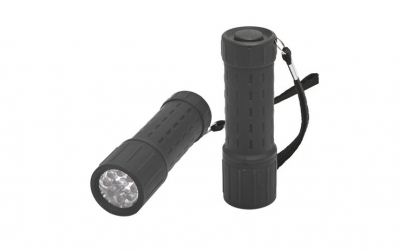 Lanterna LED GLZ-18605