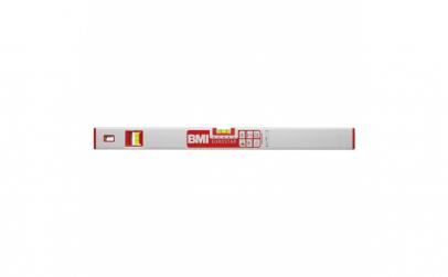 Nivela Eurostar 690 BMI BMI690150E, 150