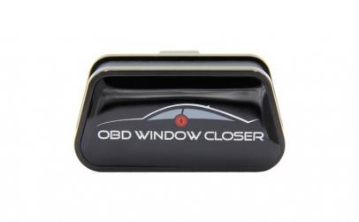 Sistem Interfata Auto OBD2 Pentru