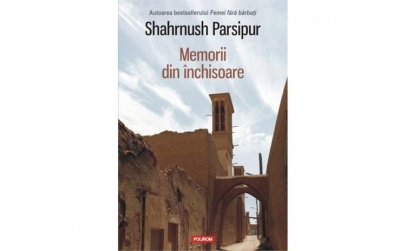 Memorii din inchisoare - Shahrnush