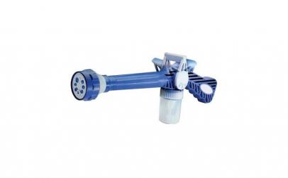 Pistol de apa pentru gradina