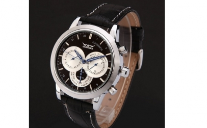 Ceas Sport Casual Automatic