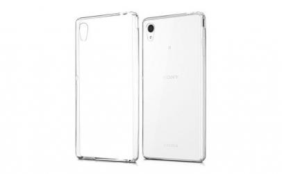 Husa Compatibila Sony XPeria Z5
