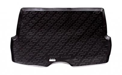 Covor portbagaj tavita Ford Focus I