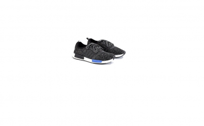 Pantofi sport barbati Dynamic
