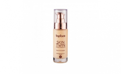 Fond de ten Topface Skin Twin Smart