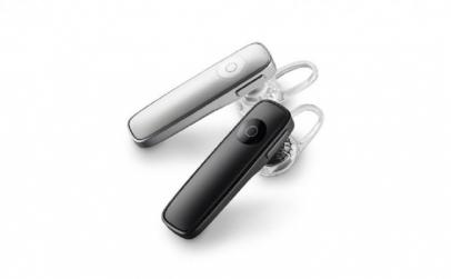 Casca Bluetooth + Ochelari pentru condus