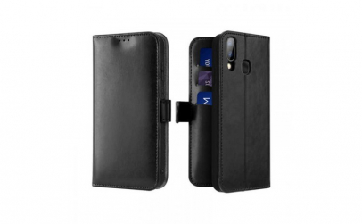 Husa Samsung Galaxy A40 2019 Toc Flip