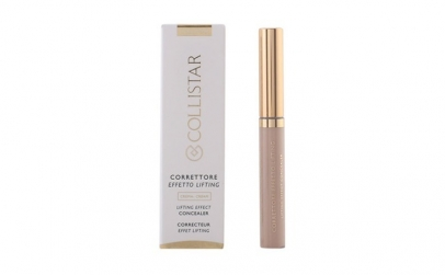 Collistar - LIFTING EFFECT concealer in