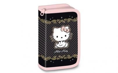 Penar Neechipat Hello Kitty cu Parti