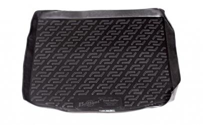 Covor portbagaj tavita Ford Focus II