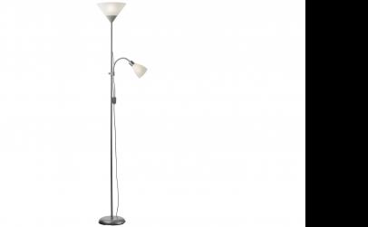 Lampadar pentru interior