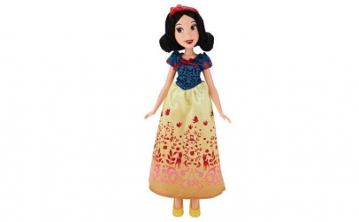 Papusa Hasbro Disney Princess - Alba ca
