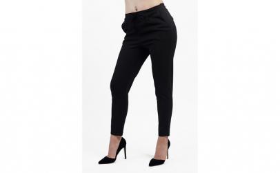 Pantaloni Dama Negri Roberta 38