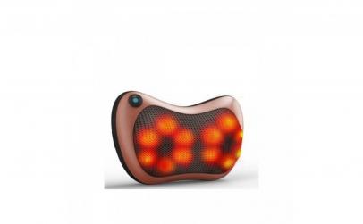 Perna de masaj electrica