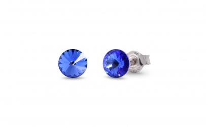 Cercei Rivoli X1 Sapphire