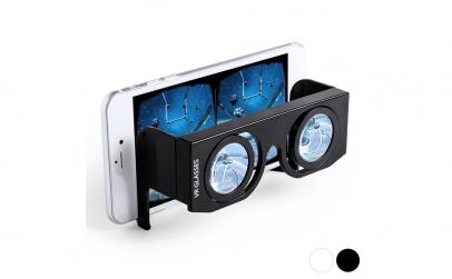 Ochelari de realitate virtuala