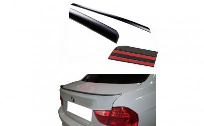 Eleron NEGRU BMW Seria 3