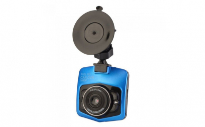 Camera auto DVR Original iMK™ Full HD