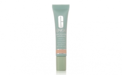 Clinique - ANTI-BLEMISH clearing