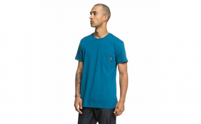 Tricou barbati DC Shoes BRRO