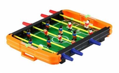 Joc Soccer
