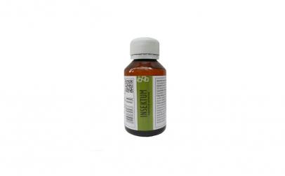 Insektum insecticid (100ml)