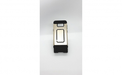 Husa Defender 1 Samsung S8