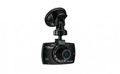 Camera Auto DVR Camcorder , FHD 1080P ,