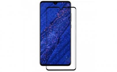 Folie sticla Huawei Mate 20