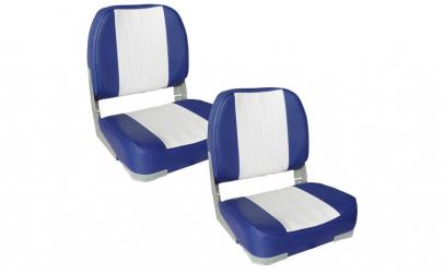 [pro.tec]® Set 2 scaune Magelan 2, 490