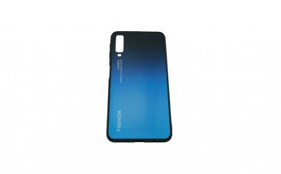 Husa Samsung Galaxy A7 2018 Hybrid Back