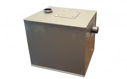 Separator grasimi ,30 litri