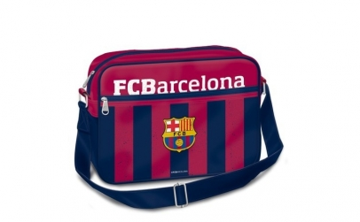 Geanta de Umar pentru Laptop FC