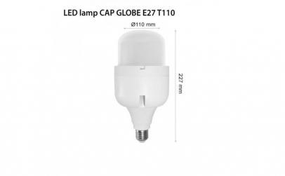 BEC LED 2R 6907420913559
