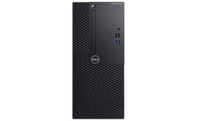 Sistem Desktop PC Dell OptiPlex 3060 MT