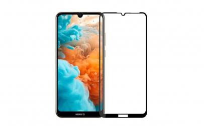 Folie sticla Huawei Y5 2019