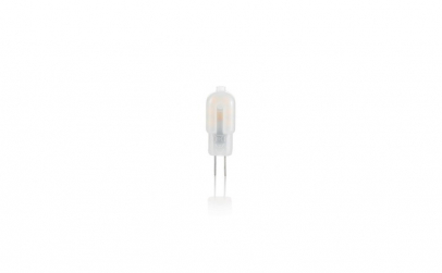 Bec LAMPADINA LED G4 1.5W PLASTICA