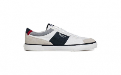 Pantofi sport barbati Pepe Jeans Kenton