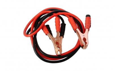 Cabluri pornire