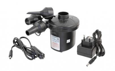 Pompa Electrica Pentru Umflat