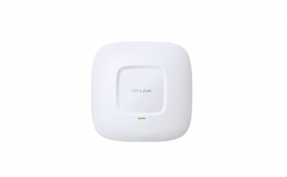 Access Point wireless 300Mbps, port 10