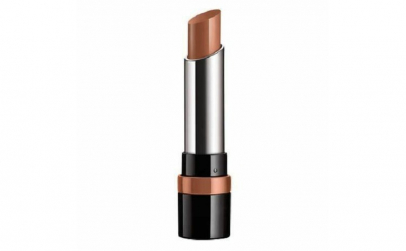 Ruj Rimmel London The Only One, 780, 90